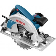 Циркулярная пила Bosch 0.601.57A.000