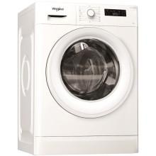 Стиральная машина Whirlpool FWFX71253W