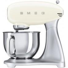 Кухонный комбайн Smeg SMF01CREU