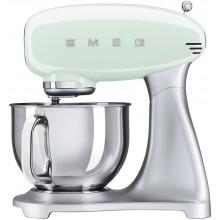 Кухонный комбайн Smeg SMF01PGEU