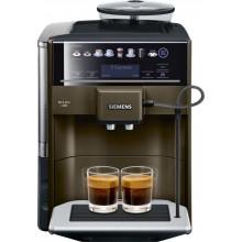 Кофеварка Siemens TE653318RW
