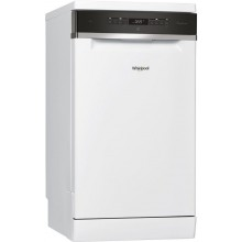 Посудомоечная машина Whirlpool WSFO3O23PF