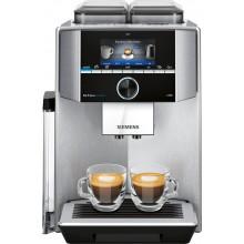 Кофеварка Siemens TI9573X9RW
