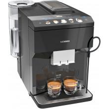 Кофеварка Siemens TP503R09