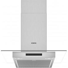 Вытяжка Siemens LC66GBM50