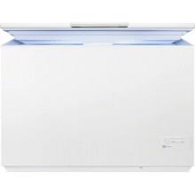 Морозильный ларь Electrolux EC2233AOW1