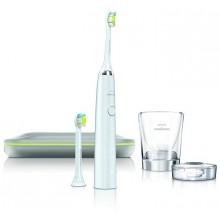Электрическая зубная щетка Philips HX8923/34