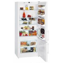 Холодильник Liebherr CP4613