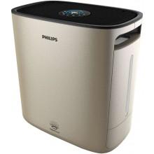 Увлажнитель воздуха Philips  HU5931/10