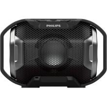 Портативная акустика Philips SB300B/00