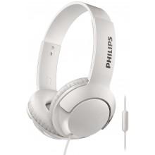 Наушники Philips SHL3075WT/00