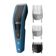 Триммер для бороды Philips HC5612/15