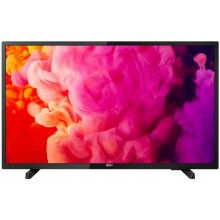 Телевизор Philips 43PFT5503/12