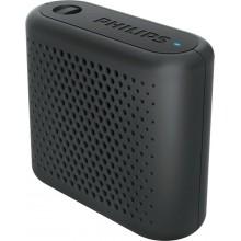 Портативная акустика Philips BT55B/00