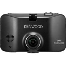 Видеорегистратор Kenwood DRV830 GPS