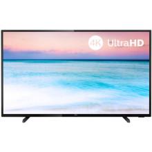 Телевизор Philips 65PUS6504