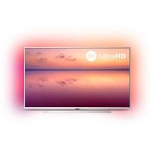 Телевизор Philips 43PUS6804/12