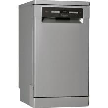 Посудомоечная машина Hotpoint-Ariston HSFO3T235WCX