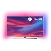 Телевизор Philips 43PUS7354/12