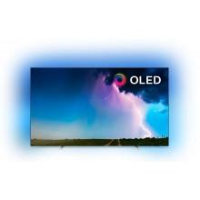 Телевизор Philips 55OLED754/12