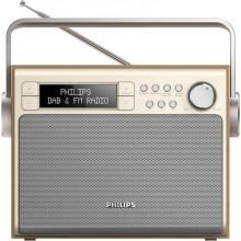Радиоприемник Philips AE5020/12
