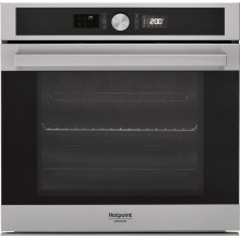 Духовой шкаф Hotpoint-Ariston FI5851CIXHA