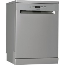 Посудомоечная машина Hotpoint-Ariston HFC3B19X