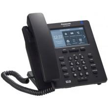 IP телефоны Panasonic KX-HDV330RUB