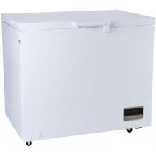 Морозильный ларь Smart SMCF-260W 249л