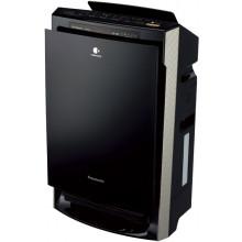 Увлажнитель воздуха Panasonic F-VXR50R-K