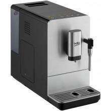 Кофеварка Beko CEG 5311 X