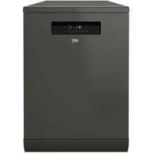 Посудомоечная машина Beko DFN 38530 G