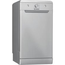 Посудомоечная машина Indesit DSFE 1B10 S