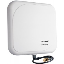 Антенна для роутера TP-LINK TL-ANT2414A