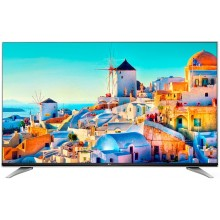 Телевизор LG 55UH755V