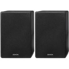 Акустическая система Denon SC-N10 Black
