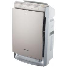Увлажнитель воздуха Panasonic F-VXR50R-N