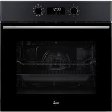 Духовой шкаф Teka HSB630BK