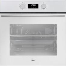 Духовой шкаф Teka HSB640 Wish White (41560271)