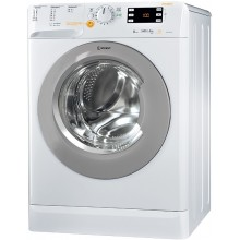 Стиральная машина Indesit XWDE961480XWSSS