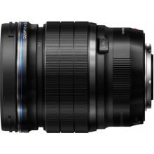 Объектив Olympus EW-M1712 17mm 1:1.2 PRO