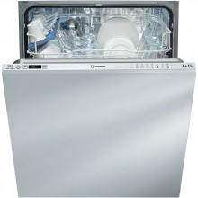 Встраиваемая посудомоечная машина Indesit DIFP18B1A