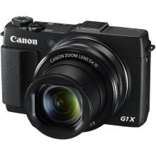 Фотоаппарат Canon 9167B013