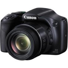 Фотоаппарат Canon PowerShot SX530 HS