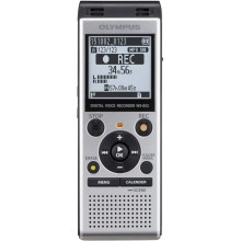 Диктофон Olympus V415121SE000