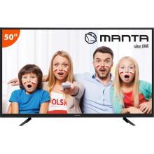 Телевизор MANTA 50LUN58K