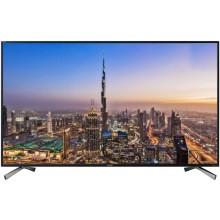 Телевизор Sharp LC-43UI8652E