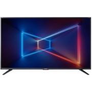 Телевизор Sharp LC-49UI7552E