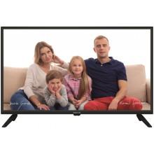 Телевизор MANTA 32LHA59L
