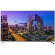 Телевизор Sharp LC-55UI8762ES